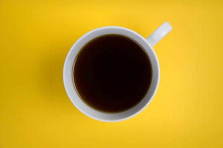 caffeine-close-up-coffee-coffee-cup-539432